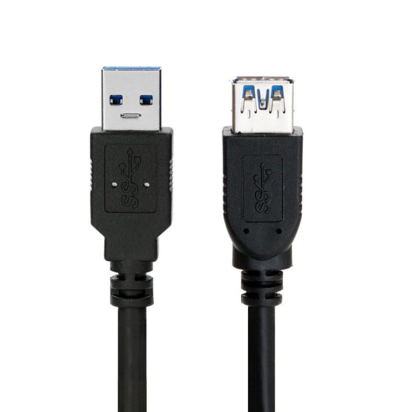 CyonTech-USB30-EX-Cable-1000x1000-min